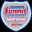 IHRA Super Series