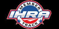 IHRA Motorsports