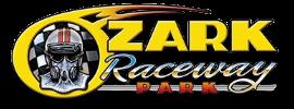 Ozark Raceway Park