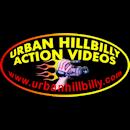 urbanhillbilly