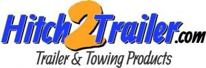 hitch2trailer-logo