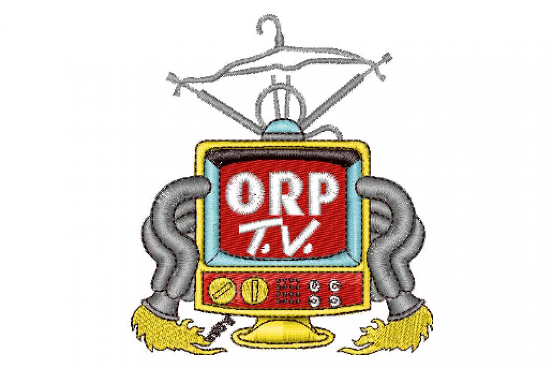 ORP TV Street Machine Shootout