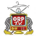 ORPtv Fly Your Flag Shootout  7/8/17
