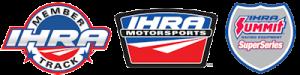 IHRA Member Track