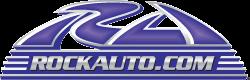 RockAuto Car Parts